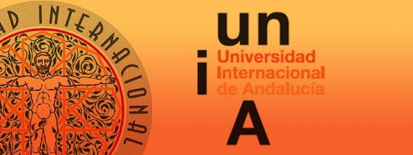 Poster UNIA