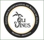 olivinus