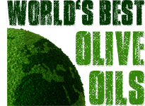 worldsbestoliveoils