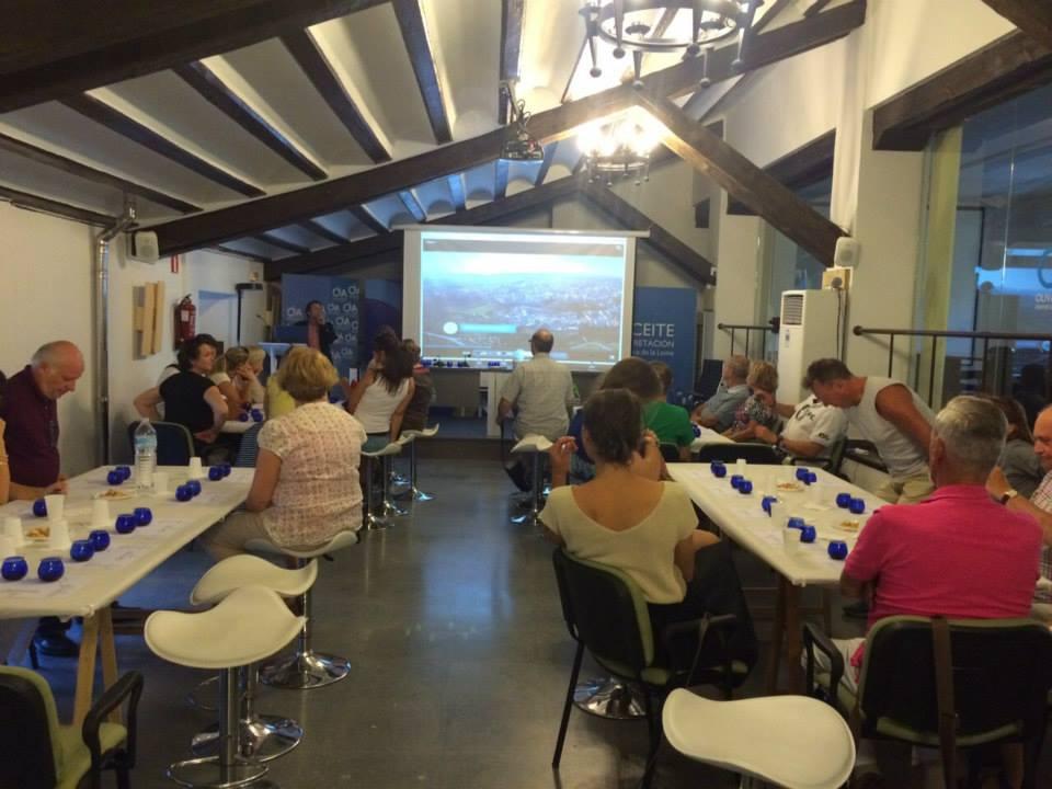 Foro de Agentes de Viajes Benelux03