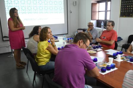 4 sesion club de cata 11