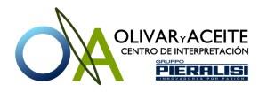 Imagen de Olivar y Aceite