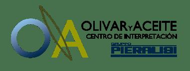 Poemas Olivareros Antonio Machado 1875 1939 Ii