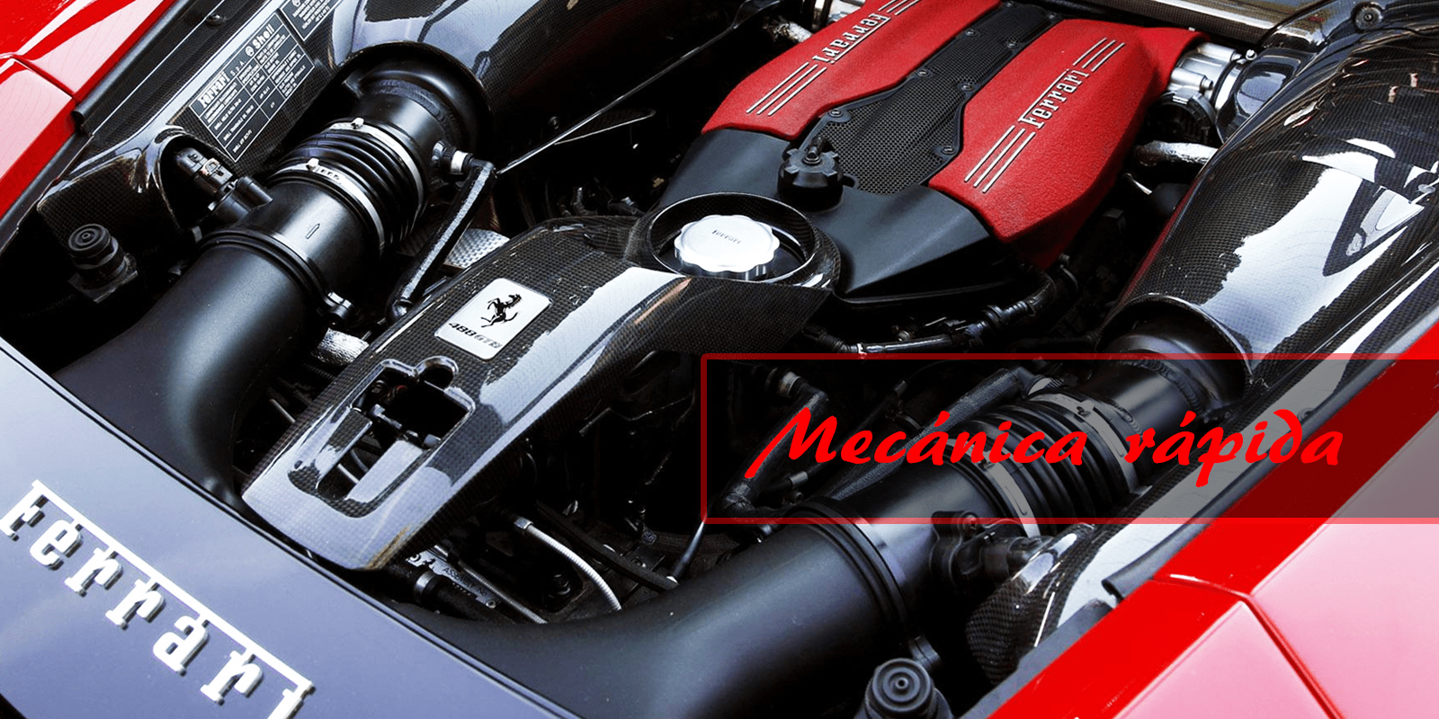 mecánica rápida, cambio de aceite, pastillas de frenos, pre itv, diagnóstico, reparación de coche, centro detail Madrid,