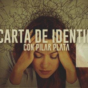 Mi Carta de identidad Sesión 4 – Pilar Plata