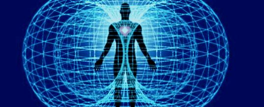 Campi elettromagnetici: scatta l'obbligo di valutare gli effetti sensoriali e sanitari.
