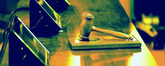 """Non punibilità per """"particolare tenuità del fatto"""" in ambito infortunistico: la Cassazione ribadisce i criteri"""