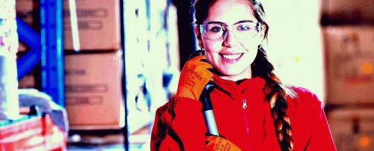 Mancata formazione dei lavoratori in caso di subappalto: la responsabilità è solo della ditta subappaltatrice