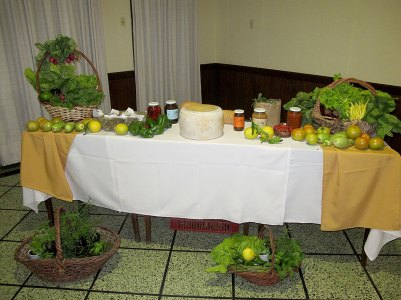 Charla-sobre-agricultura-sostenible-agricultura-familiar-y-desarrollo-de-comunidades-01