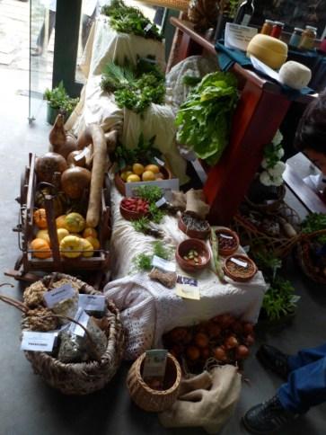 dia mundial de la alimentacion 2012 SAM_0692