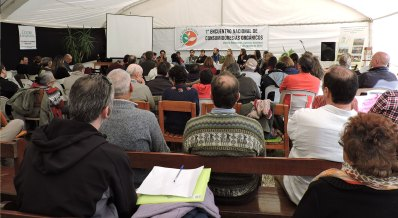 Primer-Encuentro-Nacional-de-Consumidores-Organicos-07