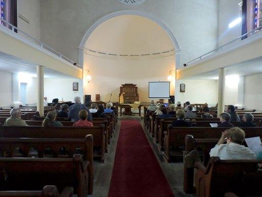 Jueves-de-Semana-Santa-en-Templo-IEV-CV-01