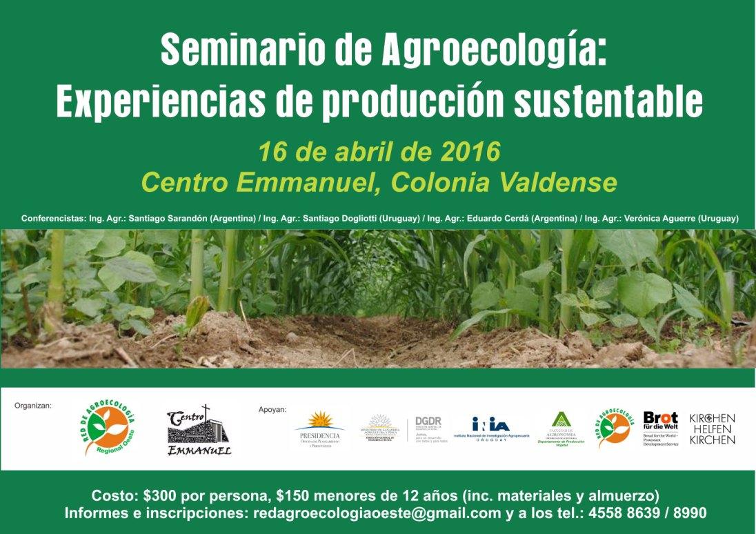 afiche-seminario-de-agroecologia-2016
