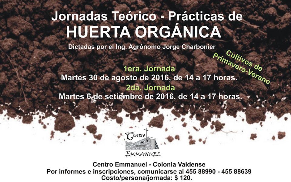 Jornadas-de-huerta-organica-2016-afiche