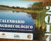 calendario-agroecologico