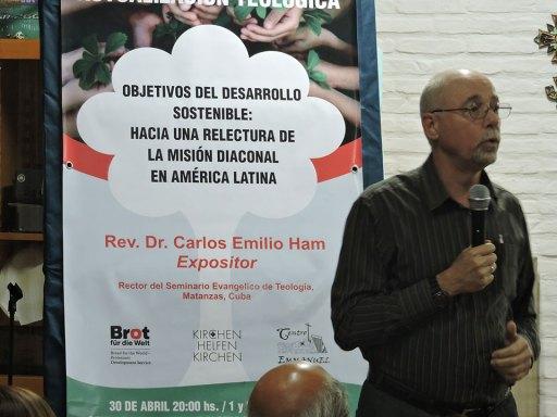 Charla-Realidad-de-las-iglesias-protestantes-en-Cuba-Carlos-Emilio-Ham-30-04-17