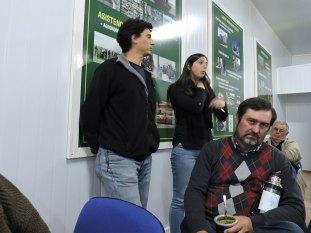 Implementacion-Estrategias-Productivas-Transicion-Urbano-Rural-Colonia-Valdense-Equipo-Tecnico