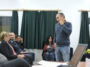 Implementacion-Estrategias-Productivas-Transicion-Urbano-Rural-Colonia-Valdense-Federico-Sierra-DGDR-MGAP