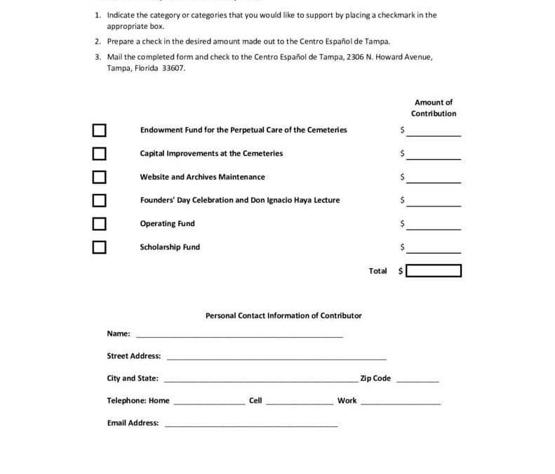 thumbnail of CE Contribution Form_2019_rev