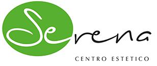 Centro Estetico Serena Colico