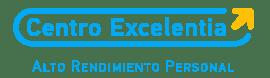 Centro Excelentia