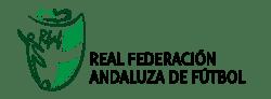 RFAF - Logo con letras Color - Horizontal