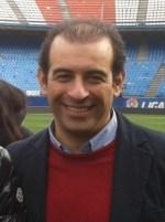 Alejo García-Naveira