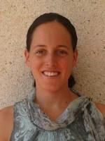 Anna Viñolas