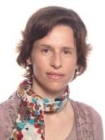 María Ruíz de Oña