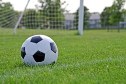 how-to-kick-a-soccer-ball