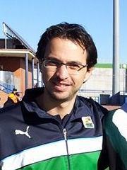 Santiago-Rivera