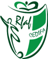 RFAF - Logo CEDIFA 300uppp