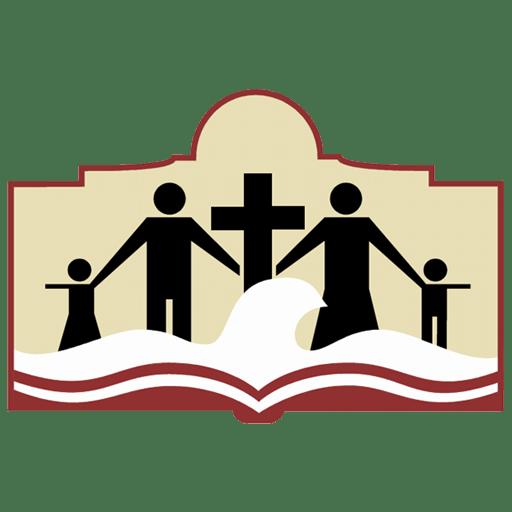 Centro Familiar Cristiano
