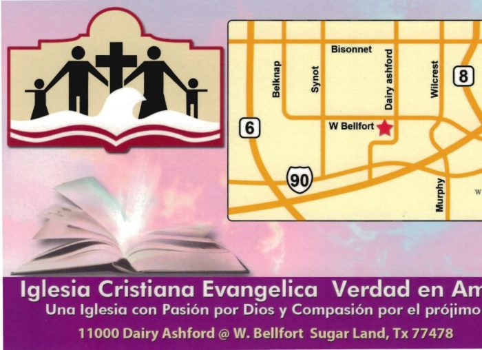 Escuelas Biblicas para Adultos