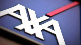 axa-1-696x387