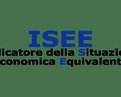 ISEE 2021 caf Udine