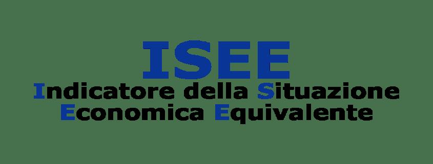 compilazione ISEE 2020 Udine