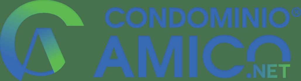 Condominio Amico Online