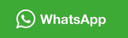 whatsapp caf centro fiscale udine