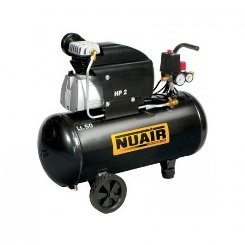 Compressore Nuair FC2 50S