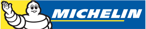 michelin-tires-logo-png-michelin-png-open-pluspng-com-exclusive-tire-500