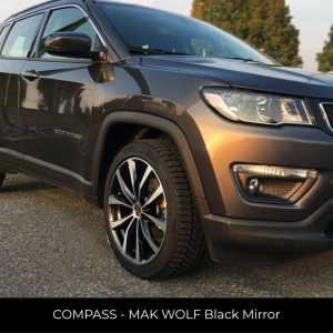 COMPASS - MAK WOLF Black Mirror.jpg
