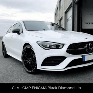 CLA-GMP-ENIGMA-Black-Diamond-Lip