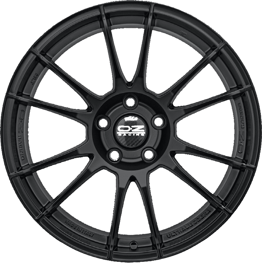 Oz racing Centro Gomme