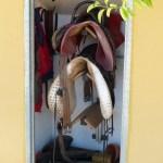stabling-for-horses-Gandia