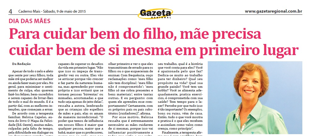 clipping-gazeta-regional
