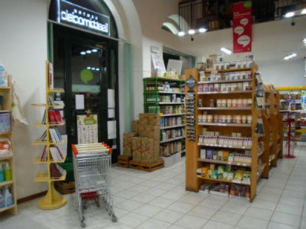 Biologico-Trieste-Settimocielo-negozio-bio-