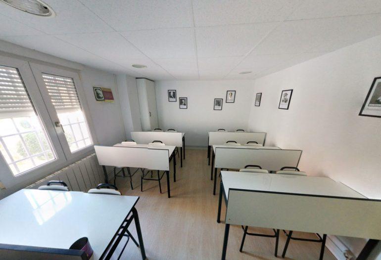 instalaciones-academicas