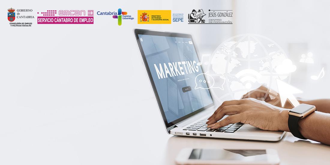Creación y diseño de páginas Web. Octubre 2021