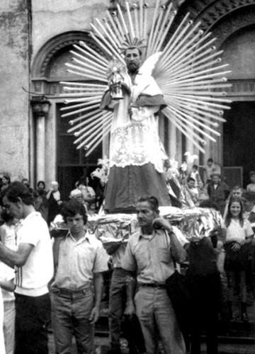 SanRamónNonato-LuisLópez